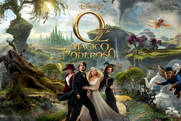 oz-magico-e-poderoso-poster