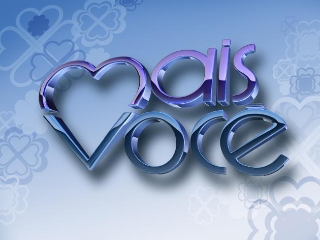 programa-mais-voce