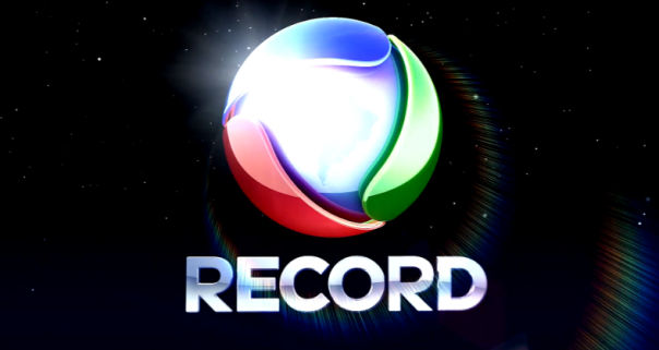 rede-recordo-logomarca2