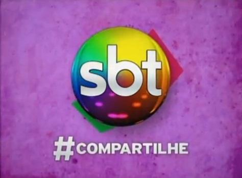 SBT-2013-Compartilhe