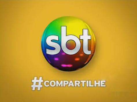 sbt-compartilhe1
