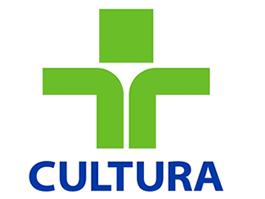 TV-Cultura1