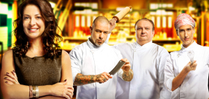 elenco-master-chef