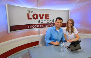 escola-do-amor