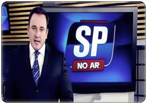 sp_no_ar_recorde1