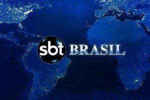 wpid-sbt-brasil
