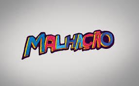 malhação