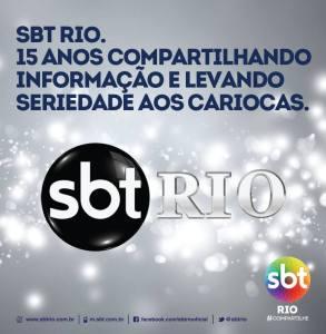 sbt-rio