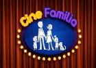 Logo+Cine+Familia.jpg