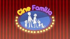 cine familia