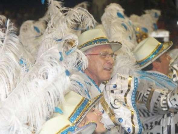 Bial carnaval