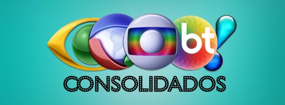 consolidados-br1