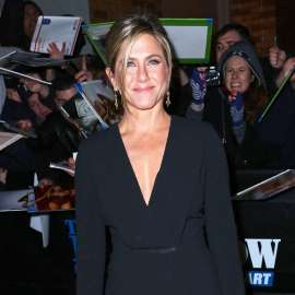 janifer aniston
