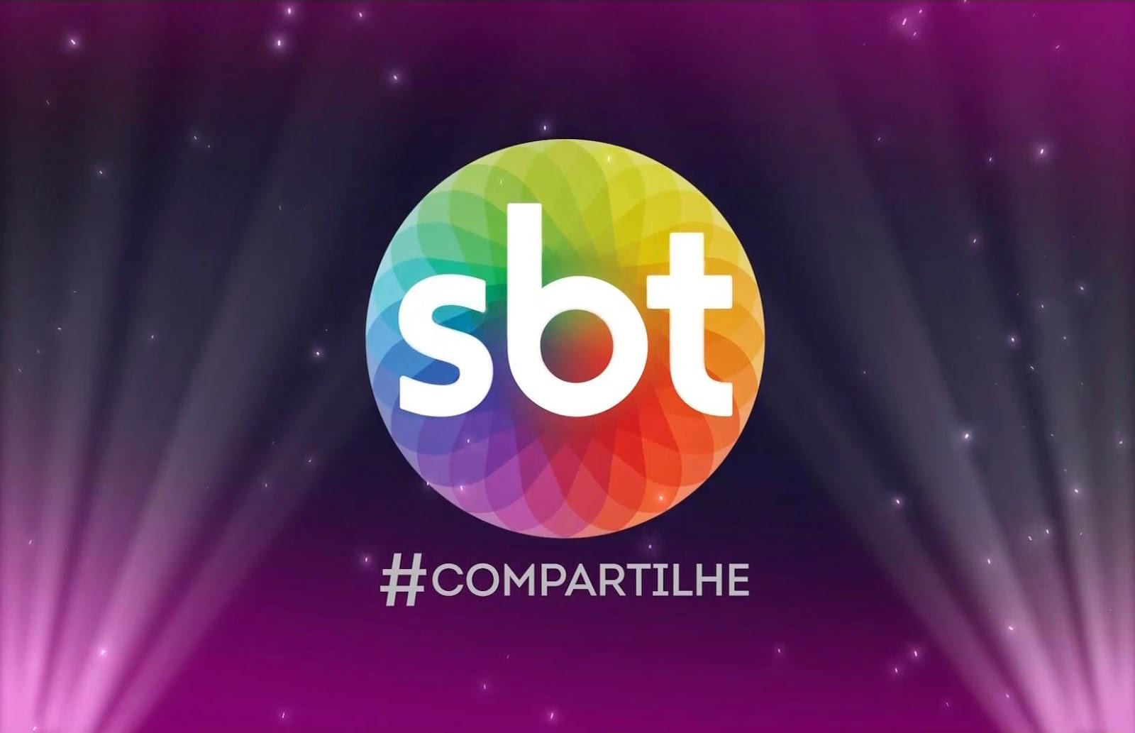 ... ! – Audiência da TV   Audiência por emissora   Ibope e TV!   SBT